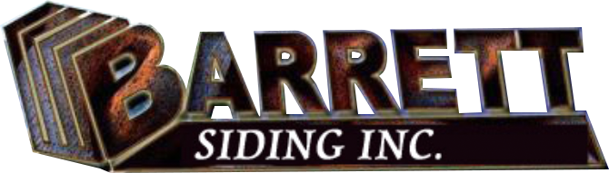 Barrett Siding Inc. Contact Us