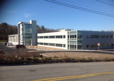 new-keurig-corporate-headquarters-burlington-ma11-12